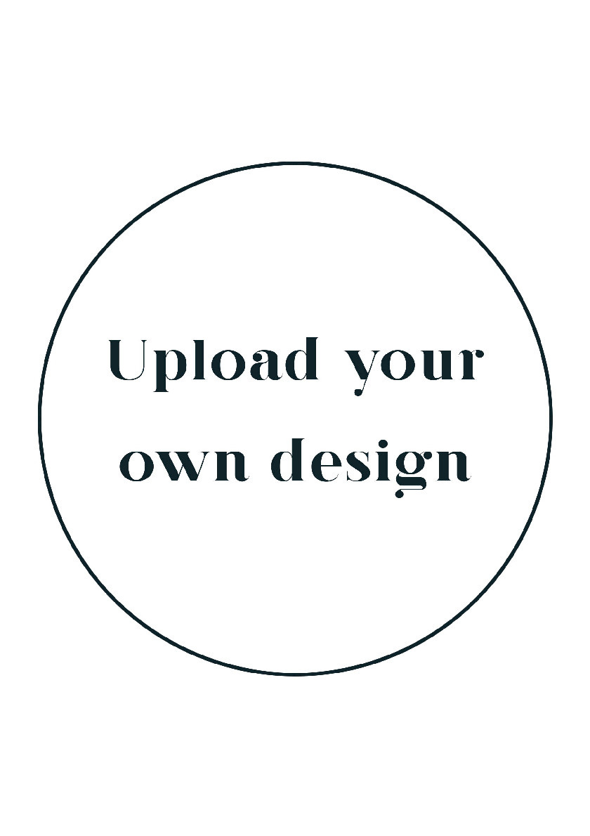Design Your Own - A5